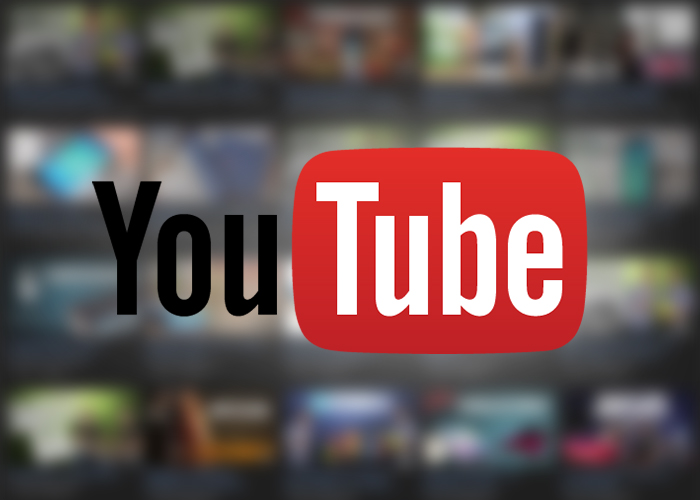 youtube����������������� gantale